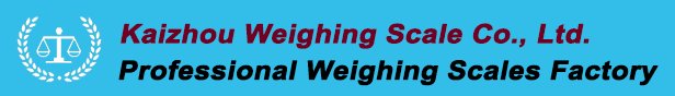 http://www.weighingscalefactory.com