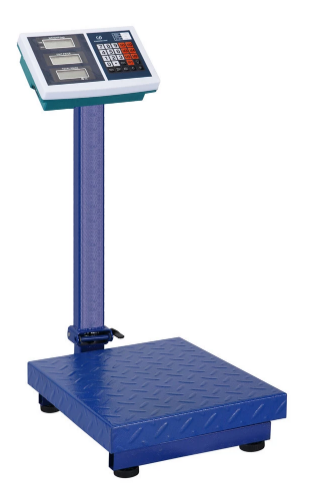 Industrial Counting Price Platform Weighing Scales TCS-H
